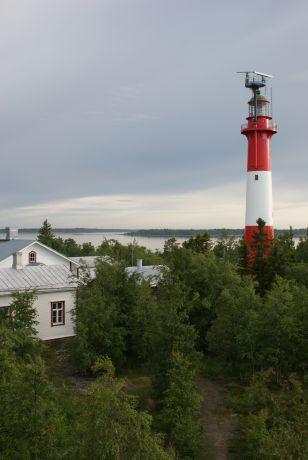 Hiippakuntavaltuusto hyväksyi Oulun hiippakunnan strategian